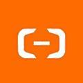 Alibaba Cloud logo