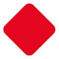 Bank Hapoalim logo