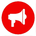 Samosa Labs logo