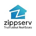 zippserv logo