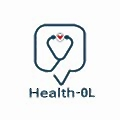 Healthol