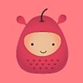 Storyberry logo