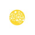 Clytics logo
