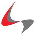 CinchIT Solutions logo