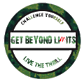 Get Beyond Limits logo