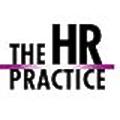 The HR Practice