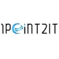 1POINT2IT.com