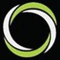 DoubleSpring logo