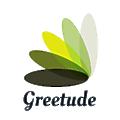Greetude Energy