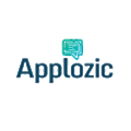 Applozic logo
