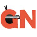 Gentle Ninja logo