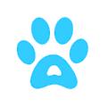 Actwitty logo