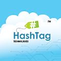 HashTag Technologies