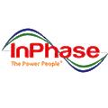 InPhase Technologies