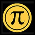Tuandaiwang logo