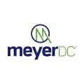 MeyerDC