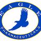 Eagle Pharmaceuticals