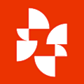 Zovio logo