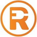ReWire Group logo