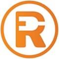 ReWire Energy