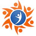 eCare Vault logo