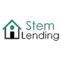 Stem Lending