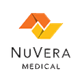 NuVera Medical logo
