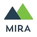 Mira Financial logo