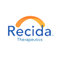 Recida Therapeutics logo
