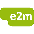 Energy2market logo