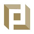 PrimePay logo