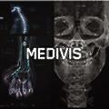 Medivis
