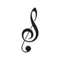 Antescofo logo