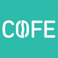 COFE App logo