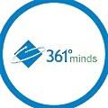 361online