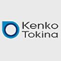Kenko Tokina