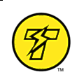 ThunderCore logo