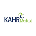 Kahr medical logo