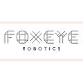 Foxeye Robotics logo