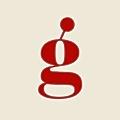 Gnowbe logo