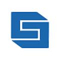 StrongBlock logo