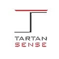 TartanSense