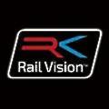 RailVision