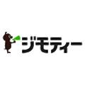 JMTY logo
