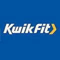 Kwik-Fit logo