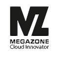 Megazone Cloud