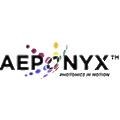 AEPONYX logo