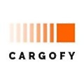 Cargofy logo