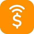 PayPhone logo