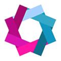 BLOQS4 logo